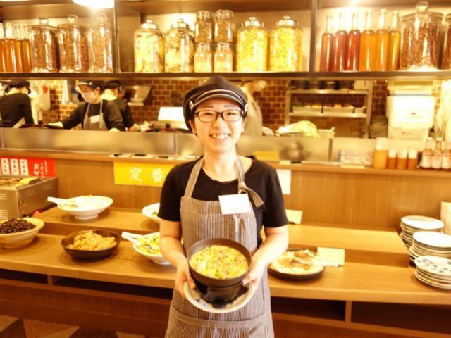 神戸元町ドリア モラージュ菖蒲店の画像・写真