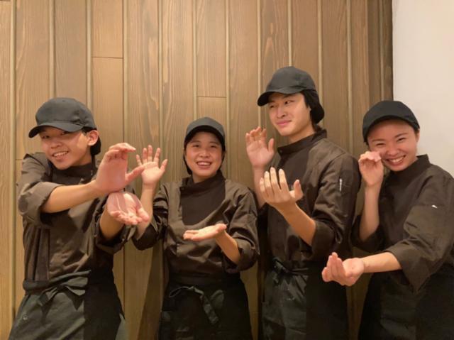 グリル蔵敷 イオンモール和歌山店の画像・写真